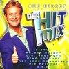 Hit Mix (Uwe Hübner, 1997), Roland Kaiser, GG Anderson, Marianne Rosenberg, Die Prinzen..