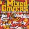Mixed Covers, DJ Miko, Ororo, Dj Miko, Harajuku, Jay-Ski, Nu People..