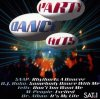 Party Dance Hits (BMG/AE, 1995), Snap, Boney M., Felix, Taylor Dayne, Pointer Sisters, Laid Back..
