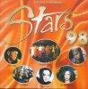 Stars 98 (ARD), Peter Maffay, Kelly Family, Pappa Bear, Espen Lind..