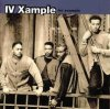 IV Xample, For example (1995)