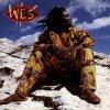 Wes, Welanga (1996/98)