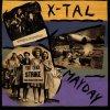 X-Tal, Mayday (1994)