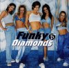 Funky Diamonds, Same (1997)