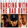 Bad Boys Blue, Dancing with the bad boys (compilation, 16 tracks, 1993)
