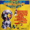 20 Bubble Gum and Party Hits, Ohio Express, Archies, Chris Andrews, Jeronimo..
