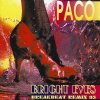 Paco, Bright eyes-Breakbeat Remix 95 (#zyx/sft0048)