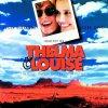 Thelma & Louise (1991), Glenn Frey, Toni Childs, Marianne Faithful..