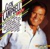 Glen Campbell, Live