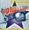 Hip Hop in da House (1998), Run DMC, N.Y.C.C., Coolio, Lil' Kim, Busta Rhymes..