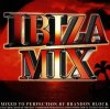 Ibiza Mix by Brandon Block (1997), Jumpstart, Rapture, Calibre..