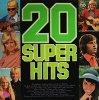 Heino, 20 Super Hits