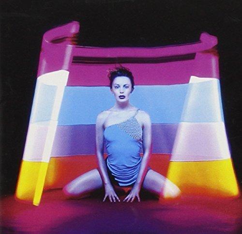 Bild 1: Kylie Minogue, Same (1997)