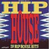 Hip House (1989), Rob Base/Dj E.Z. Rock, Milli Vanilli, Adeva, Monie Love, D. Mob, Electra..