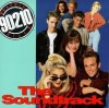 Beverly Hills, 90210-The Soundtrack (1992), Paula Abdul, Color Me Badd, Jeremy Jordan..