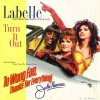 LaBelle, Turn it out (US)