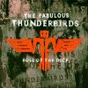 Fabulous Thunderbirds, Roll of the dice (1995)