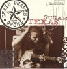 Chris Duarte Group, Texas sugar/Strat magik (1994)