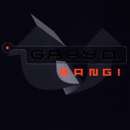 Bild 1: Gary D., Bang! (1997)