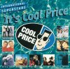 It's cool Price (1995, EMI), Huey Lewis and the News, Glass Tiger, Billy Idol, Ultravox, Talk Talk..