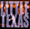 Little Texas, Kick a little (1994)