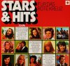 Stars & Hits 73/74, Demis Roussos, Lena Valaitis, Karel Gott, Cindy&Bert, Hildegard Knef..