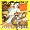 Faltsch Wagoni, Pyjama valley (1994)