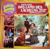 Franz Lehár, Das Land des Lächelns (Philips) (René Kollo, Dagmar Koller, Heinz Zednik..)