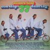 James Last, Non stop dancing '77