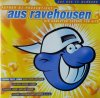 Father DJ präsentiert:Aus Ravehousen.. (1995), Cosmix feat.Ernie, Codo, Modem-X, Kosmos feat. Mary K..