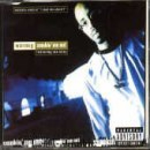 Bild 1: Warren G, Smokin' me out (1997, feat. Ron Isley)