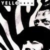 Yello, Zebra (1994)