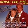 Judith & Mel, Perle der Heimat (1992)