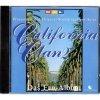 California Clan 2-Das Fan-Album (1994, RTL), Jeffrey Osborne, Laura Branigan, Peabo Bryson..