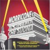 Ennio Morricone, Morricone '93-Movie sounds