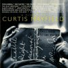 Curtis Mayfield, A tribute to (1994, v.a.: Steve Winwood, Whitney Houston..)