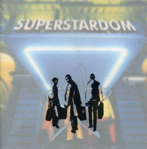 Bild 1: Naked Lunch, Superstardom (1997)