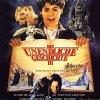 Die unendliche Geschichte III (1994), Intermission, Roxette, Yello..