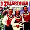 Zillertaler, Orichdee und Edelweiß (1994)