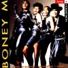Boney M., Collection (11 tracks)