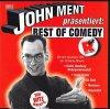 Best of Comedy-John Ment präsentiert (Radio Hamburg, 1997),