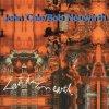 John Cale, Last day on earth (1994, & Bob Neuwirth)