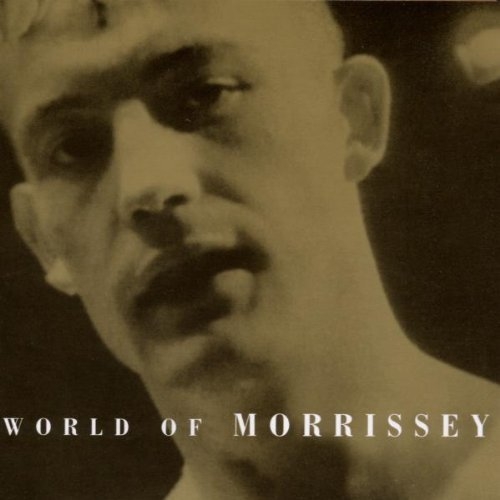 Bild 2: Morrissey, World of (compilation, 1995)