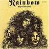 Rainbow, Long live rock 'n' roll (1978)
