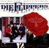 Flippers, Liebe ist eine Rose (1992)