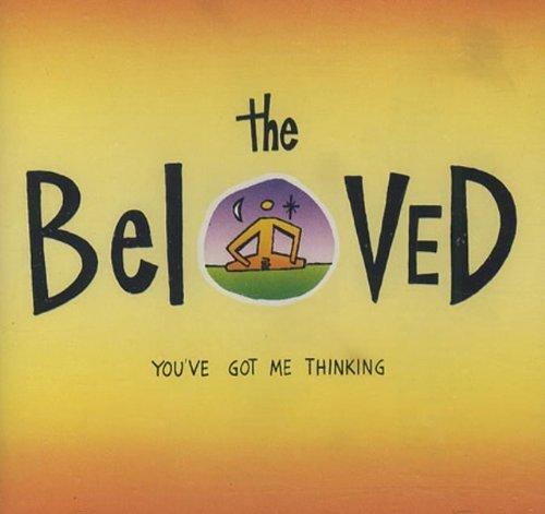 Bild 1: Beloved, You've got me thinking
