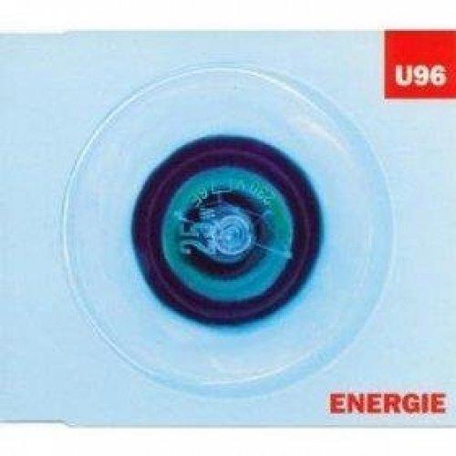 Bild 1: U96, Energie (1998)