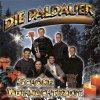 Paldauer, Schöne Weihnachtszeit (1995)