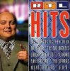 RTL Hits (1995), Fantastische Vier, Dr. Alban, Caught in the Act, Fun Factory, Sparks..