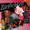 Ein bißchen Zärtlichkeit 04-32 Schmuse Hits (1992), Claudia Jung, Paldauer, Nicki, Nicole, Carrière..